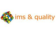 ims-quality