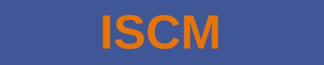 Σύστημα διαχείρισης κρίσεων, ISCM, 2011, Φεβρουάριος