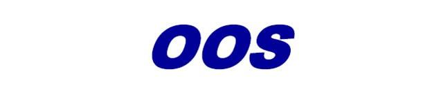"""Σχεδιασμός & εφαρμογή μεθόδων συστήματος παραγωγής """"ΟLYMPIA OPERATING SYSTEM"""" στην εταιρεία Οlympia-Electronics sa 2014, Iανουάριος."""