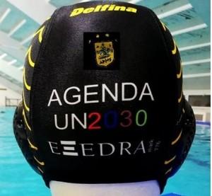 00B-ΑΡΗΣ UN AGENDA 2030